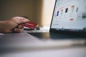 Comment Creer Site E Commerce