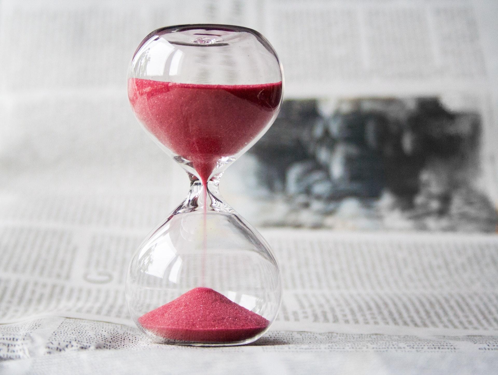 Temps Creer Site E Commerce