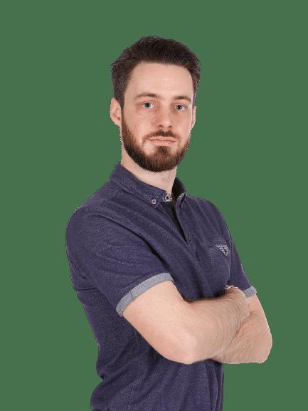 David Schkiwisk Consultant Seo WordPress Woocommerce