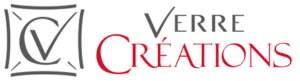 Logo Verre Creations