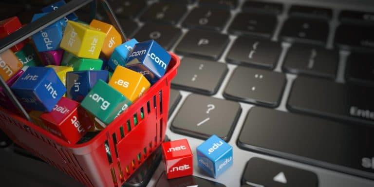 wordpress commerce comment