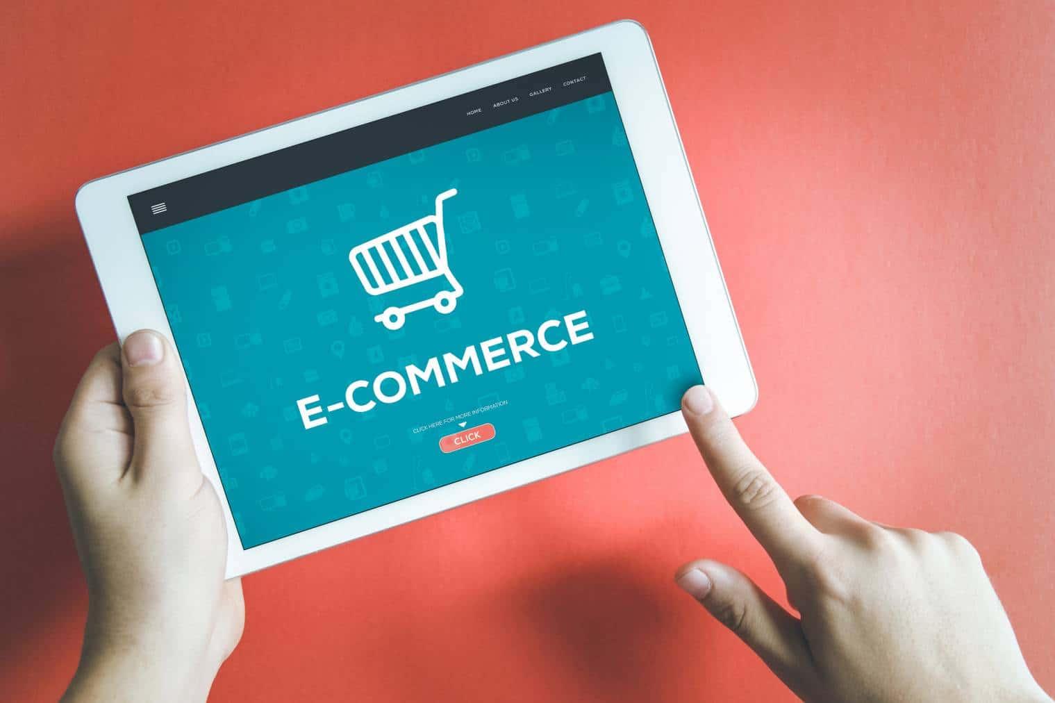 pourquoi penser au seo a la creation de sa boutique en ligne